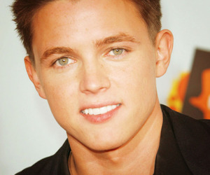 Jesse McCartney and meu lindo image