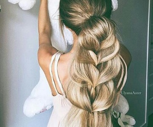 Image by {BeautifulStyleOfficial}