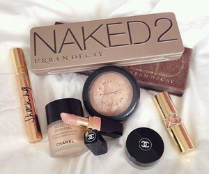 eyeshadow, fashion, and Foundation image