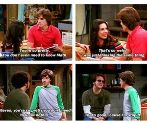 that 70s show image