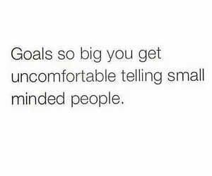 quotes, goals, and people image