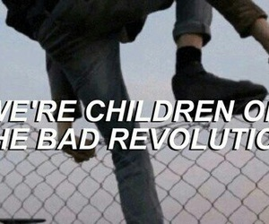 grunge, bad, and quotes image