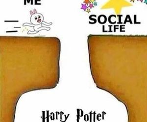 funny, joke, and social life image