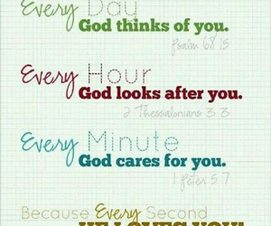 god quotes image