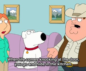 subtitles and family guy image