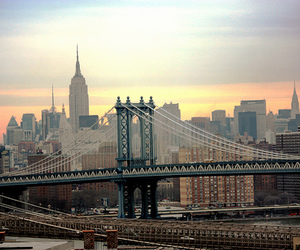 beautiful place, new york, and nyc image