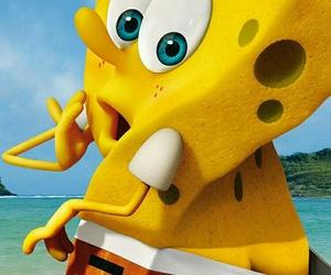 wallpaper and spongebob image