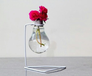 diy, flower, and little image