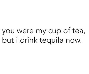 tea and tequila image