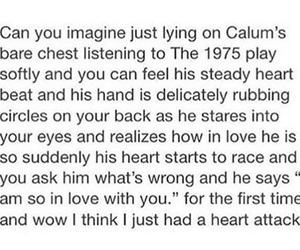 imagine, 5 seconds of summer, and 5sos image