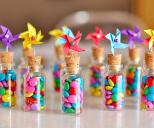 diy, sweet, and candy image