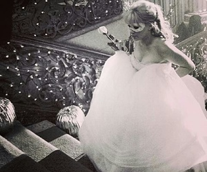 a cinderella story, cinderella, and Hilary Duff image