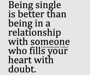 heart, quote, and quotes image