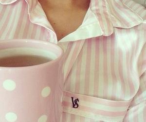 pink, secret, and Victoria's Secret image