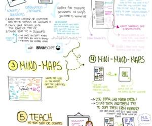 hard, motivation, and study image