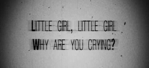 green day, little girl, and quotes image