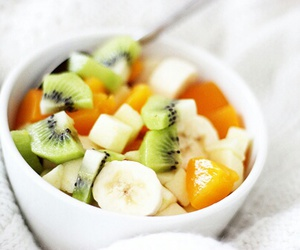food, fruit, and delicious image