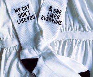 socks and love image