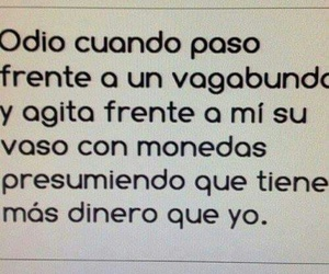 funny, espanol, and frases image