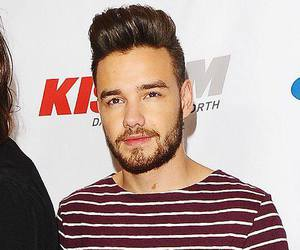 1d and liampayne image