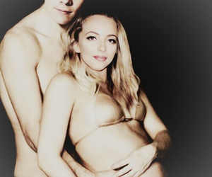 parejas, jade thirlwall, and little mix image