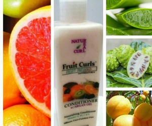 care, naturealcurl, and curls image