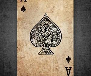 poker image