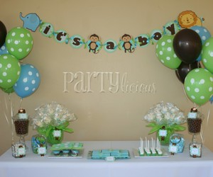 Best, ideas, and baby shower image