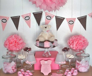 baby shower image