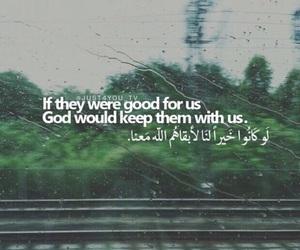 ﻋﺮﺑﻲ, quotes, and الله image