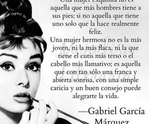 Una Mujer Exquisita Gabriel Garcia Marquez Download