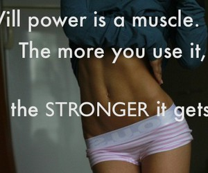 motivation, inspiration, and fitspo image