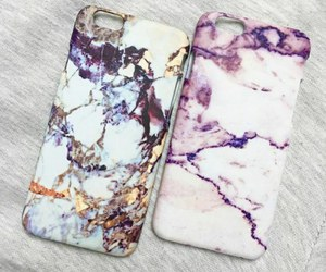 cases, phone, and fashion image