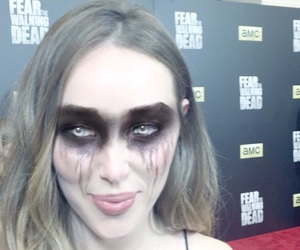 filter, premiere, and lexa image