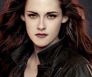 twilight, kristen stewart, and bella image