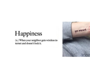 grey, happiness, and header image