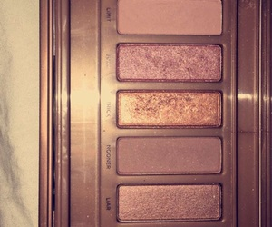 nudes, pretty, and nude color image