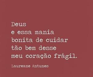 carinho, dEUS, and jesus image