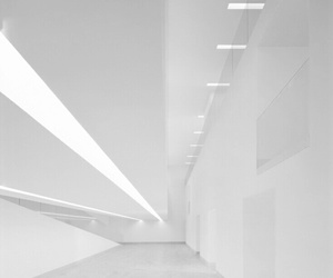 architecture, blank, and indie image