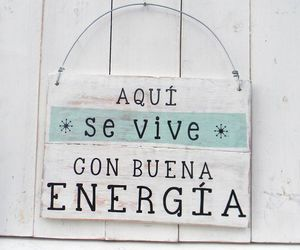 frases, vida, and words image