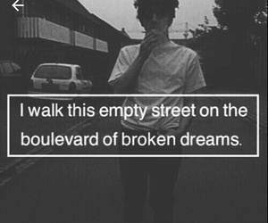 green day, quotes, and grunge image
