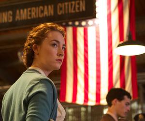 Brooklyn, film, and filme image