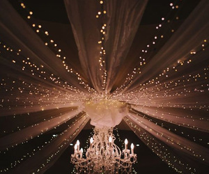 classy, wedding, and elegant image
