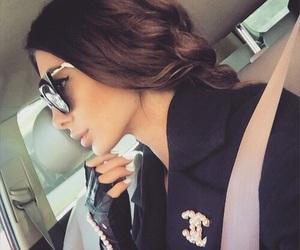 follow me, love, and instagram: s_nikoletta image