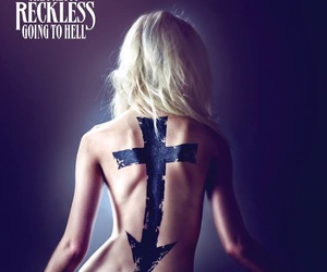 album, music, and Taylor Momsen image