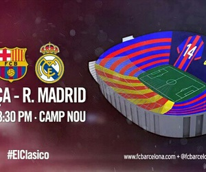 tribute, camp nou, and fcb image