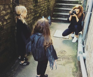 sophia smith, lux, and cute image