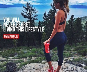 fit, fitness, and motivation image