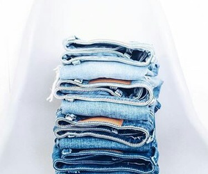 amazing, gorgeous, and jeans image