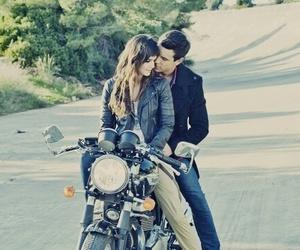 couple, tengo ganas de ti, and 3msc image